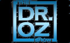 Dr.Oz